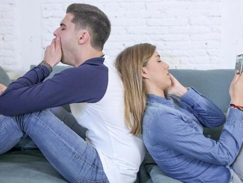 Evita caer en la rutina con tu pareja gracias a estos consejos
