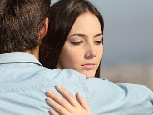 Si el amor de pareja se está terminando, esto es lo que debes hacer