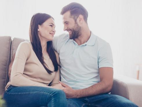 7 maneras de mejorar la comunicación en pareja