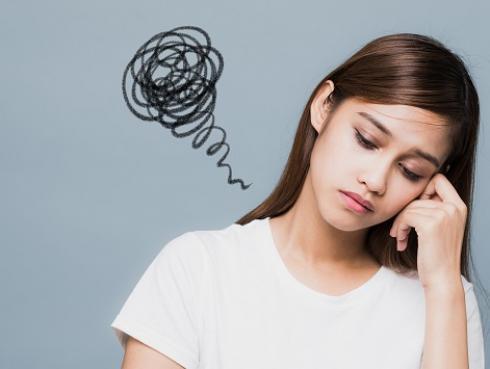 La carga mental que afecta la vida en pareja