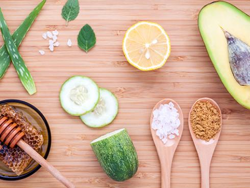 ¡Remedios caseros que te harán perder peso!
