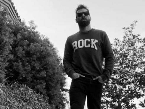 Ricky Martin canta contra el odio en su nuevo tema 'Tiburones'