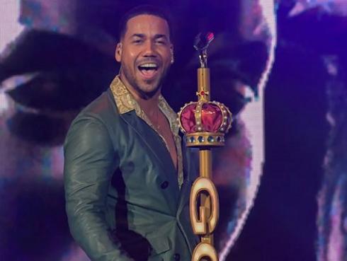 Romeo Santos agrega fecha a su gira por EE.UU., tras éxito de ventas