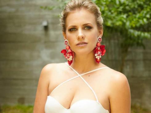 Rossana Fernández Maldonado se une a Inspira para concierto benéfico
