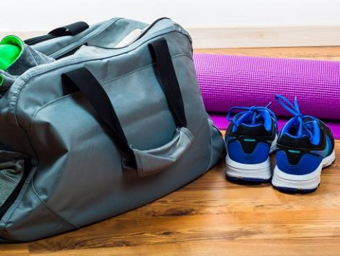 5 tips para comenzar en el gimnasio