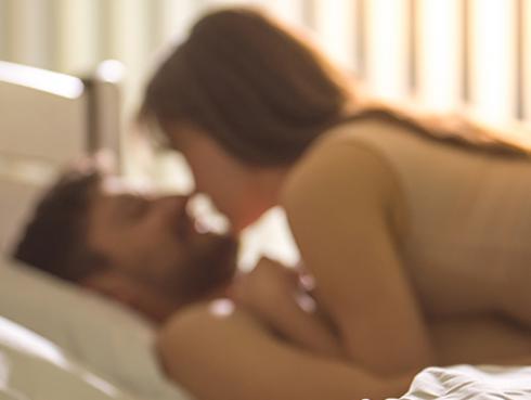 ¿Sabías que el deseo sexual es más intenso en las mañanas?