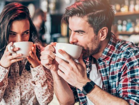 San Valentín: ¿cómo compartir los gastos con mi pareja?