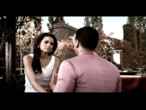 5 bachatas que enamoran [VIDEOS]