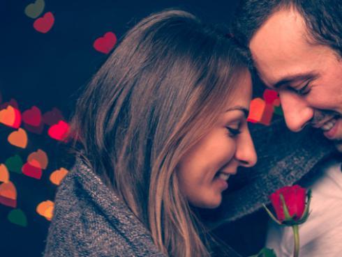 ¡7 planes alternativos para festejar San Valentín!