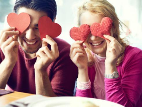 San Valentín, descubre la historia real de esta festividad