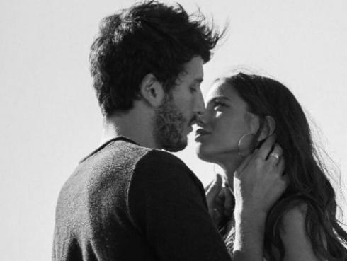 Tini Stoessel, la rumorada pareja de Sebastián Yatra, está de cumpleaños
