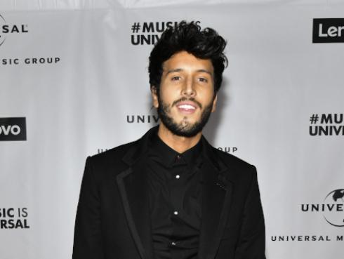 Sebastián Yatra anuncia nueva colaboración y videoclip