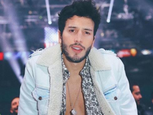 Sebastián Yatra: conoce sus baladas nominadas al Ranking la Romántica del Año de Ritmo Romántica