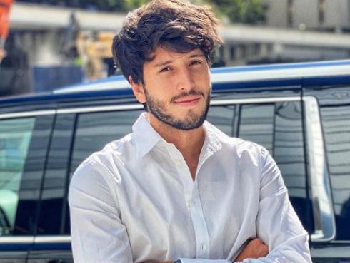 Sebastián Yatra y Reik se convirtieron en los ganadores a Canción del Año en Premio Lo Nuestro 2020