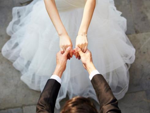 Consejos para disfrutar de la primera etapa del matrimonio