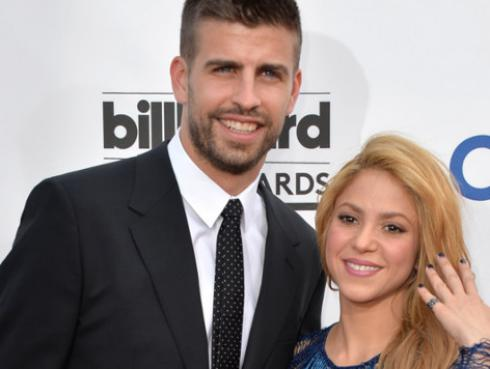 Shakira no quiere que sus hijos Milan y Sasha olviden sus raíces