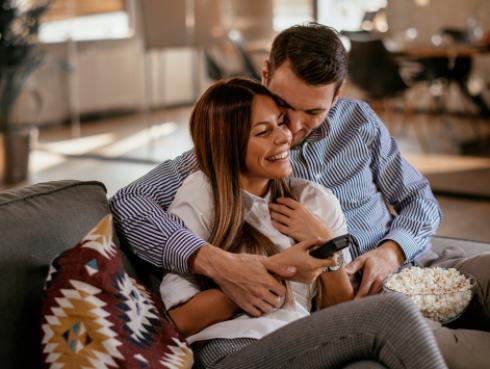 ¡Si te ama! Sigue estos consejos para dejar de sentirte insegura en tu relación