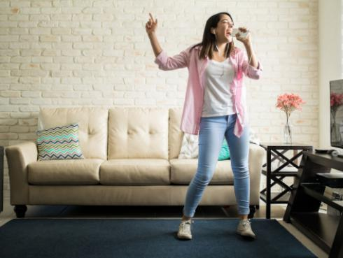 ¿Sientes que te quitan tu energía? ¡Sigue estos trucos para recuperarla!