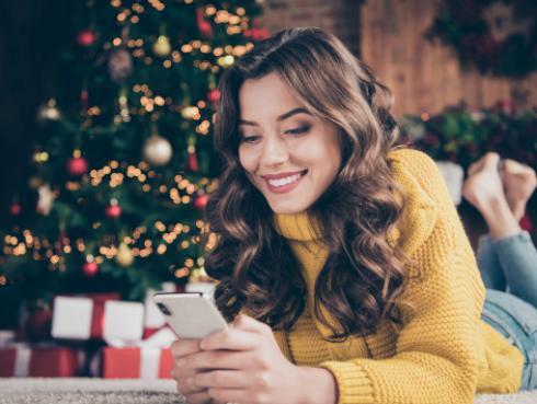 ¡Sigue estos tips para evitar las deudas navideñas!