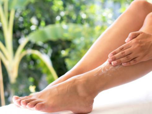 Sigue estos tips para hidratar tu piel