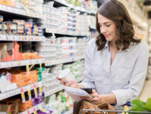 Sigue estos tips para realizar mejor tus compras