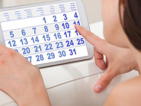 ¿Hay síntomas de embarazo en las primeras semanas?