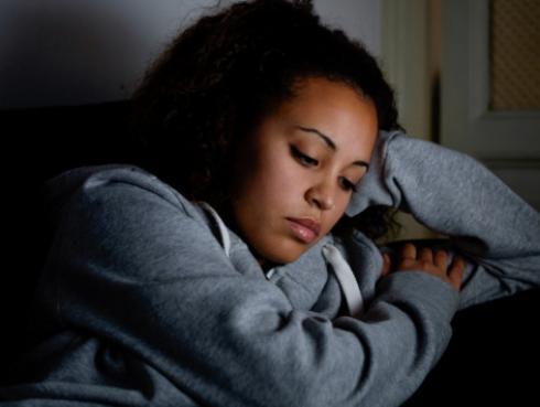 ¿Sufres de depresión? Ellos te ayudarán a curarla…