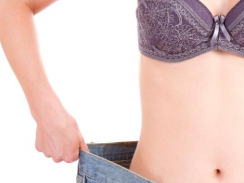 Té blanco para perder peso