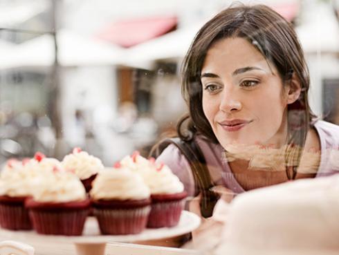 ¿Te gusta comer? ¡Estás son las razones por las que piensas en comida durante todo el día!