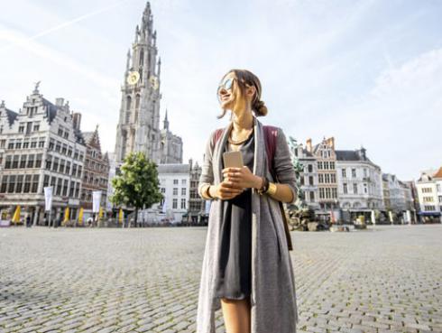 ¿Te mueres por viajar pero dudas en hacerlo?