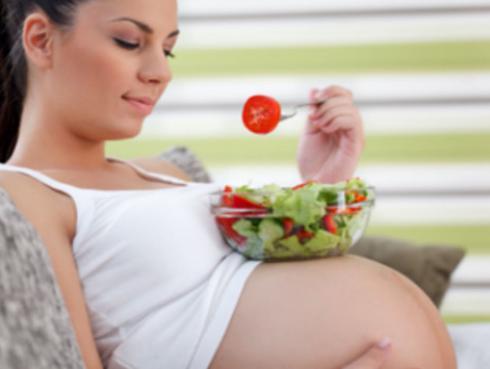 ¡Ten un embarazo placentero con estos consejos que te ayudarán!