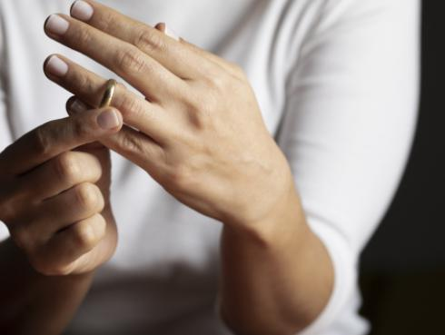 Ten un matrimonio exitoso evitando estas situaciones