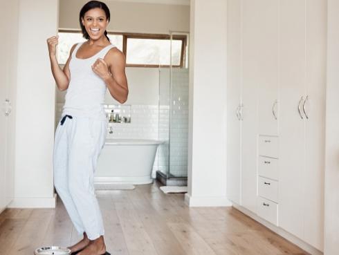Tendencias que te harán perder peso y sentirte bien