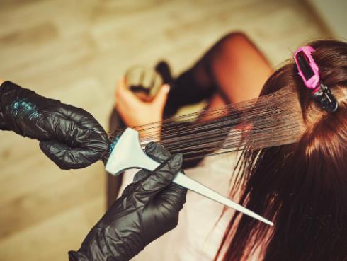 Tintes de cabello que serán tendencia este 2020