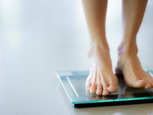 Tips para comer sano y perder peso