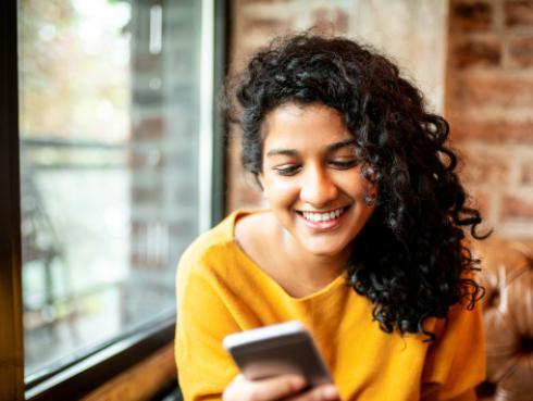 Tips para disfrutar de tu soltería después de terminar una relación