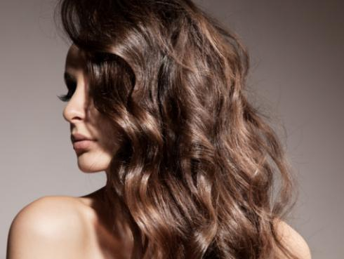 Tips para que tu cabello permanezca limpio más tiempo