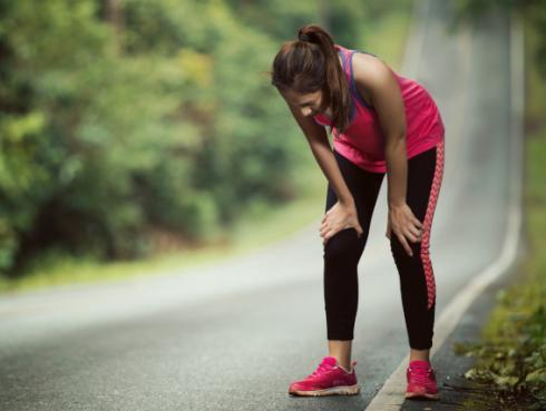 Tips para recuperarte fácilmente después de hacer deportes