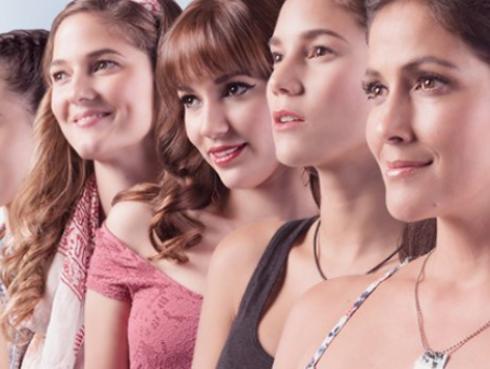Todo lo que debes saber sobre 'Mujercitas', la nueva telenovela peruana