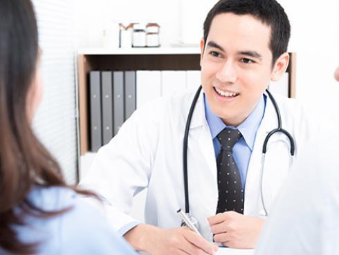 ¡Todo lo que tienes que saber sobre la vasectomía!