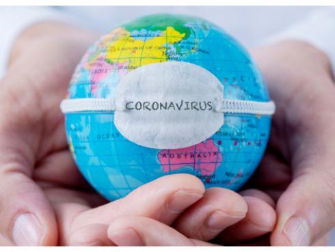 ¡Toma nota! Estos son los antivirales naturales que te ayudan a prevenir el coronavirus