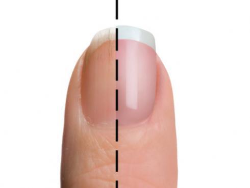 Tratamiento casero para endurecer tus uñas