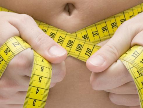 Tres errores comunes que cometes y te hacen engordar más