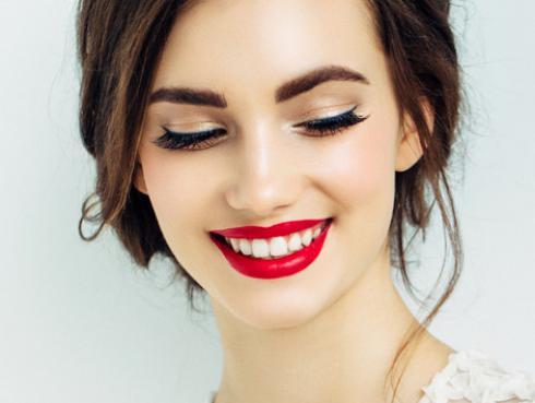 Trucos para que luzcas una sonrisa perfecta