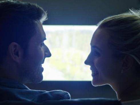 Cómo saber elegir a tu nueva pareja
