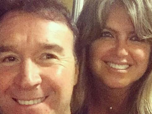Vanessa Martín y Manuel Carrasco estrena 'Despedida y cierre'