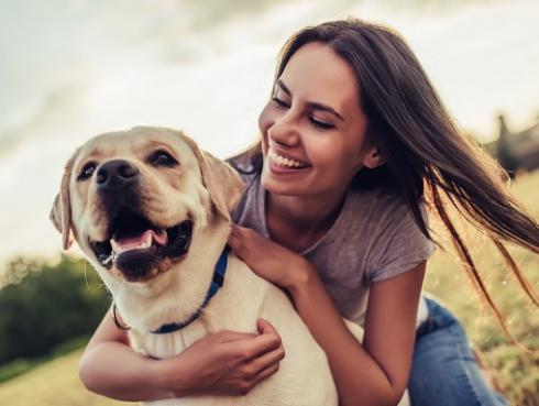 Ventajas físicas y psicológicas de tener mascotas