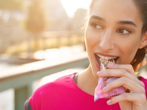¿Verdad o mentira? Tres mitos de la nutrición que debes dejar de creer
