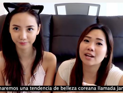 ¡Video de Youtube muestra cómo dejar suave y sin imperfecciones el rostro en 30 segundos!