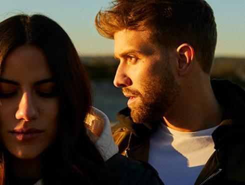 'Y duele': Lanzamiento de Pablo Alborán y Sofi de la Torre